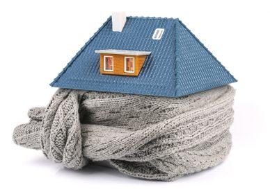 Duurzaam maken van uw woning