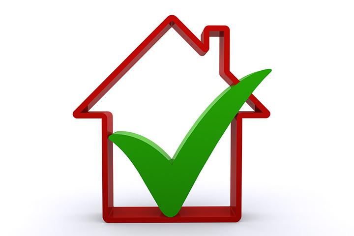 De Nationale Hypotheek Garantie als vangnet