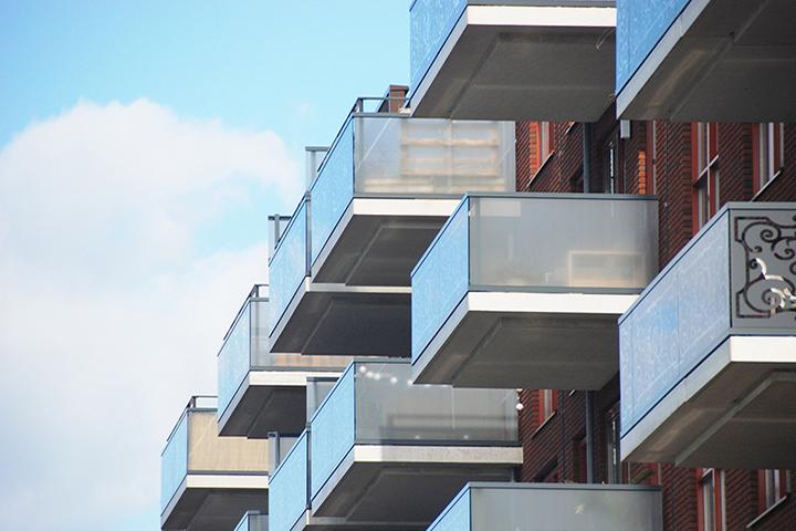 Senioren stellen overwaarde woning veilig en verhuizen