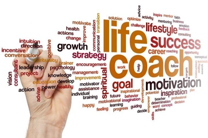 Financiële Coaching