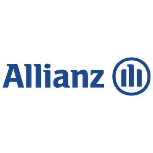 Allianz Hypotheken