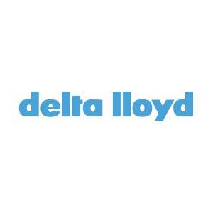 Delta Lloyd Hypotheken