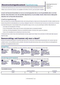 Groen-Hypotheek-Advies_DienstverleningsDocument_Hypotheek_2019_Pagina_1
