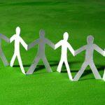 Het belang van een overlijdensrisicoverzekering bij een hypotheek