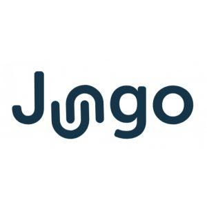Jungo