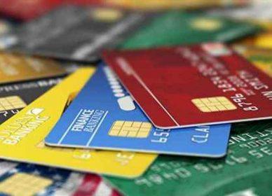 Bestaande schulden beperken mogelijkheid om woning te kopen