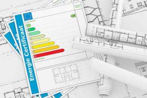 Verduurzamen van uw woning? Denk aan uw opstalverzekering