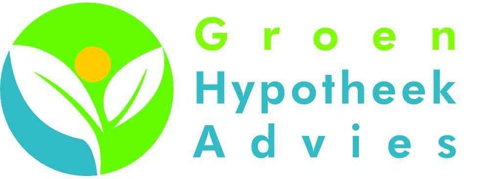 Groen Hypotheek Advies