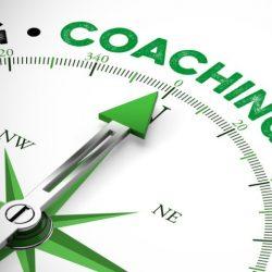Coaching_Controle