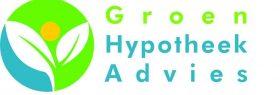Logo_Groen_Hypotheek_Advies_3regels