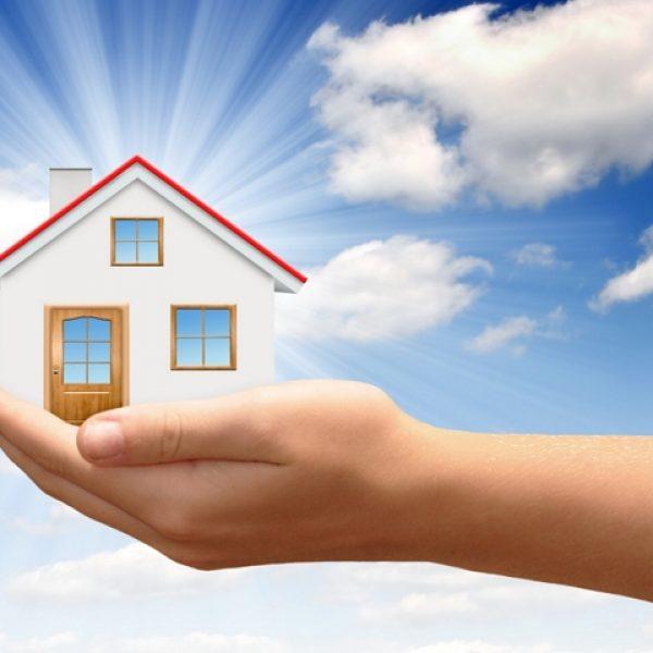 Bemiddeling bij aankoop en financiering van woning